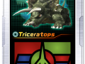 ar-card__triceratops.png