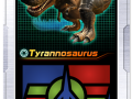 ar-card__tyrannosaurus.png