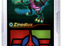 ar-card__zinodius.png