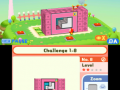 3DSDS_Fullblox_05_enGB_mediaplayer_large.bmp.png