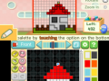 3DSDS_Fullblox_19_enGB_mediaplayer_large.bmp.png