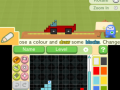 3DSDS_Fullblox_20_enGB_mediaplayer_large.bmp.png