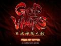 GOD WARS 日本神話大戦_20180529085342