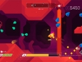 Graceful Explosion Machine (1)