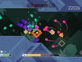 Graceful Explosion Machine (10)