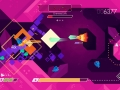Graceful Explosion Machine (2)