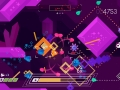Graceful Explosion Machine (4)