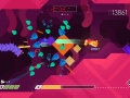 Graceful Explosion Machine (7)