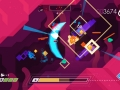Graceful Explosion Machine (9)