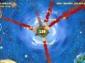 WiiUDS_GuacAMole_03_mediaplayer_large.jpg