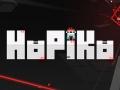 Hopiko (1)