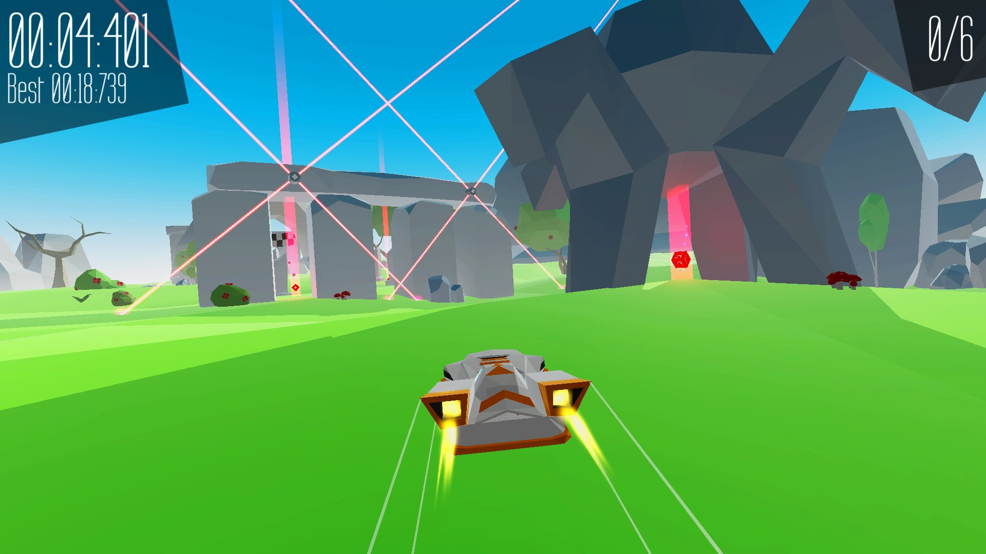 Indie News June 1 Runner3 Runbow Pocket Plantera Dx Edition Switch Runner 3 Launch Bonus English Us Games Heres The Latest Screenshots For Hover Heaven Game From Petite