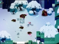 Hyper Light Drifter (10)