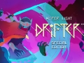 Hyper Light Drifter (4)