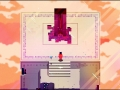 Hyper Light Drifter (8)
