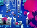 Hyper Light Drifter (9)