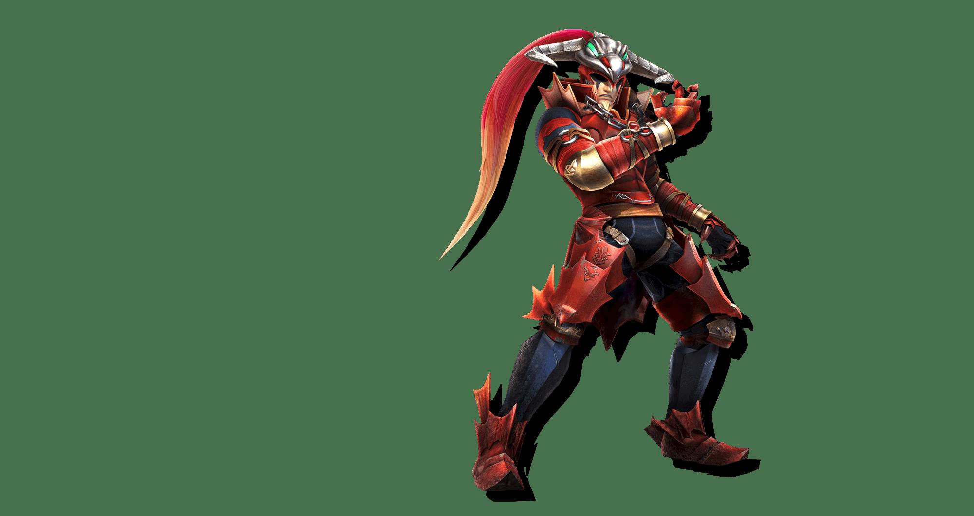 Hyrule Warriors Definitive Edition Latest Trailer Screenshots More Perfectly Nintendo