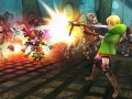 Hyrule Warriors Legends screens (1)