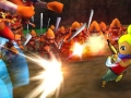Hyrule Warriors Legends screens (5)