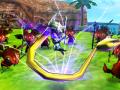 Hyrule Warriors Legends (2)