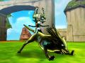 Hyrule Warriors Legends (3)