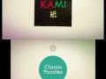 3DSDS_Kami_01_mediaplayer_large.png