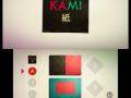 3DSDS_Kami_02_mediaplayer_large.png