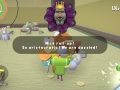 Katamari Damacy Reroll (1)