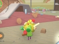 Katamari Damacy Reroll (11)
