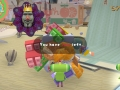 Katamari Damacy Reroll (9)