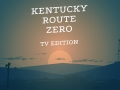 Kentucky Route Zero (6)