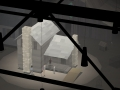 Kentucky Route Zero (8)