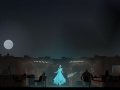 Kentucky Route Zero (9)