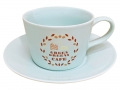 KBY_cup&saucer