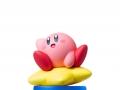 Kirby amiibo (2)