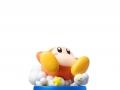 Kirby amiibo (4)