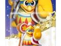 Kirby amiibo boxart (1)