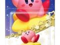 Kirby amiibo boxart (2)
