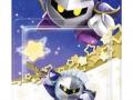 Kirby amiibo boxart (3)