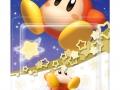 Kirby amiibo boxart (4)