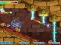 124846_WiiU_KirbyAndTheRainbow_Multiplayer_JOINING_FR_ES_PIX_5_009.mov.Still002_resultat.jpg