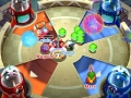 Kirby Battle Royale (5)