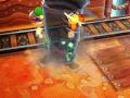 Kirby Battle Royale (6)