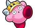 Kirby Battle Royale art (4)
