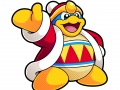 Kirby Battle Royale art (9)