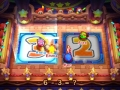 Kirby Battle Royale (1)