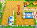 Kirby Battle Royale (10)