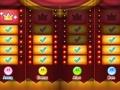 Kirby Battle Royale (11)