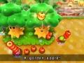 Kirby Battle Royale (12)