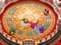 Kirby Battle Royale (13)